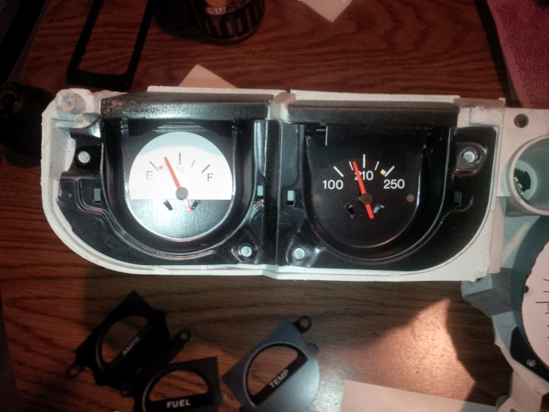 New white gauge faces Img_2020