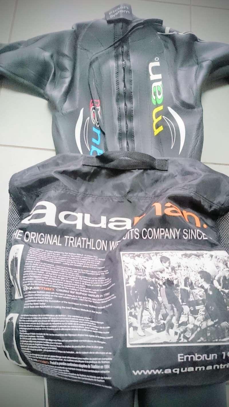 Aquaman ART 2014 Dsc_0611