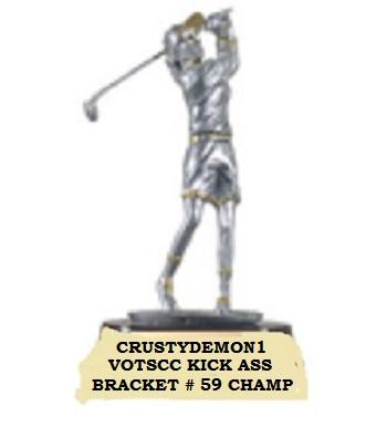 CC BRACKET TOURNEY WINNERS   - Page 3 4161_c12