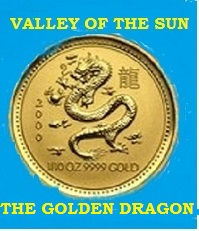 NEW FUN IN CC CHALLENGES . THE GOLDEN DRAGON & THE ROYAL MOON 8989_o12