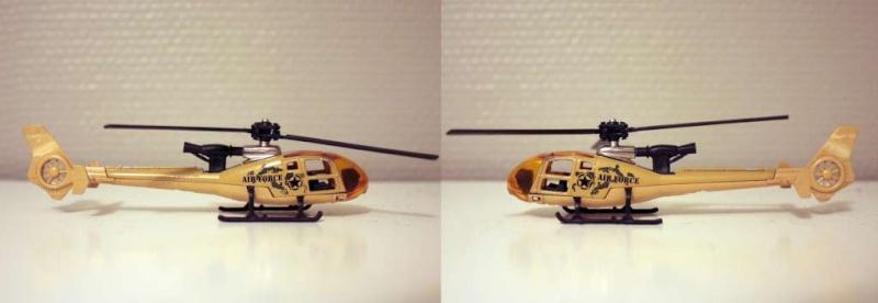 N°371 Hélicoptère Gazelle _mg_6116