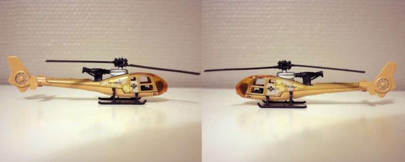 N°371 Hélicoptère Gazelle _mg_6117