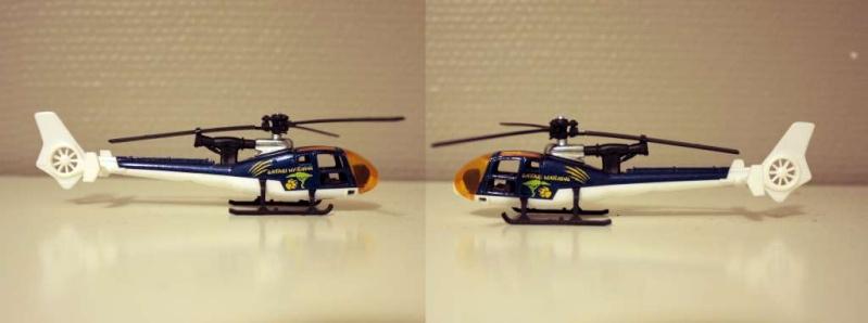 N°371 Hélicoptère Gazelle _mg_6120