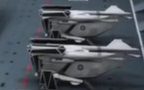 [Star Wars Rebels] Neuer Imperialer Sternenjäger gesichtet Neuer_10