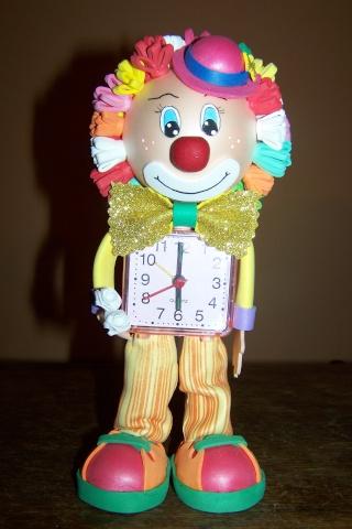 un clown 100_3510