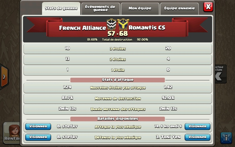 Guerre de clan du 10-11 novembre 2015 (Romantis CS) Screen15