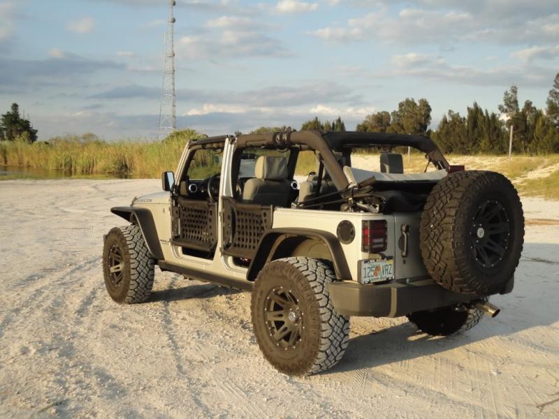 Pneumatici mud terrain o all terrain?? Dsc00210