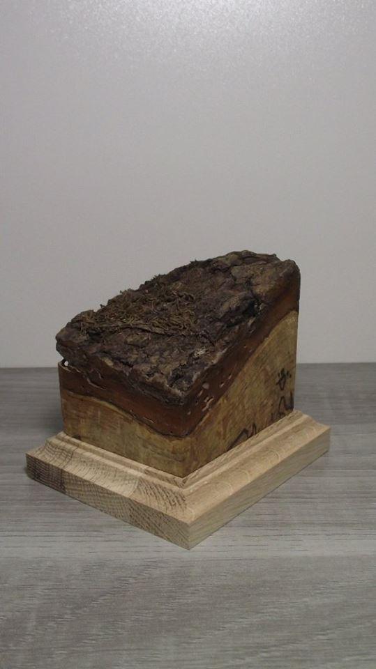 GUERRES INDIENNES - MOHAWK - 1756/1763  ----TERMINE ------- 10411710