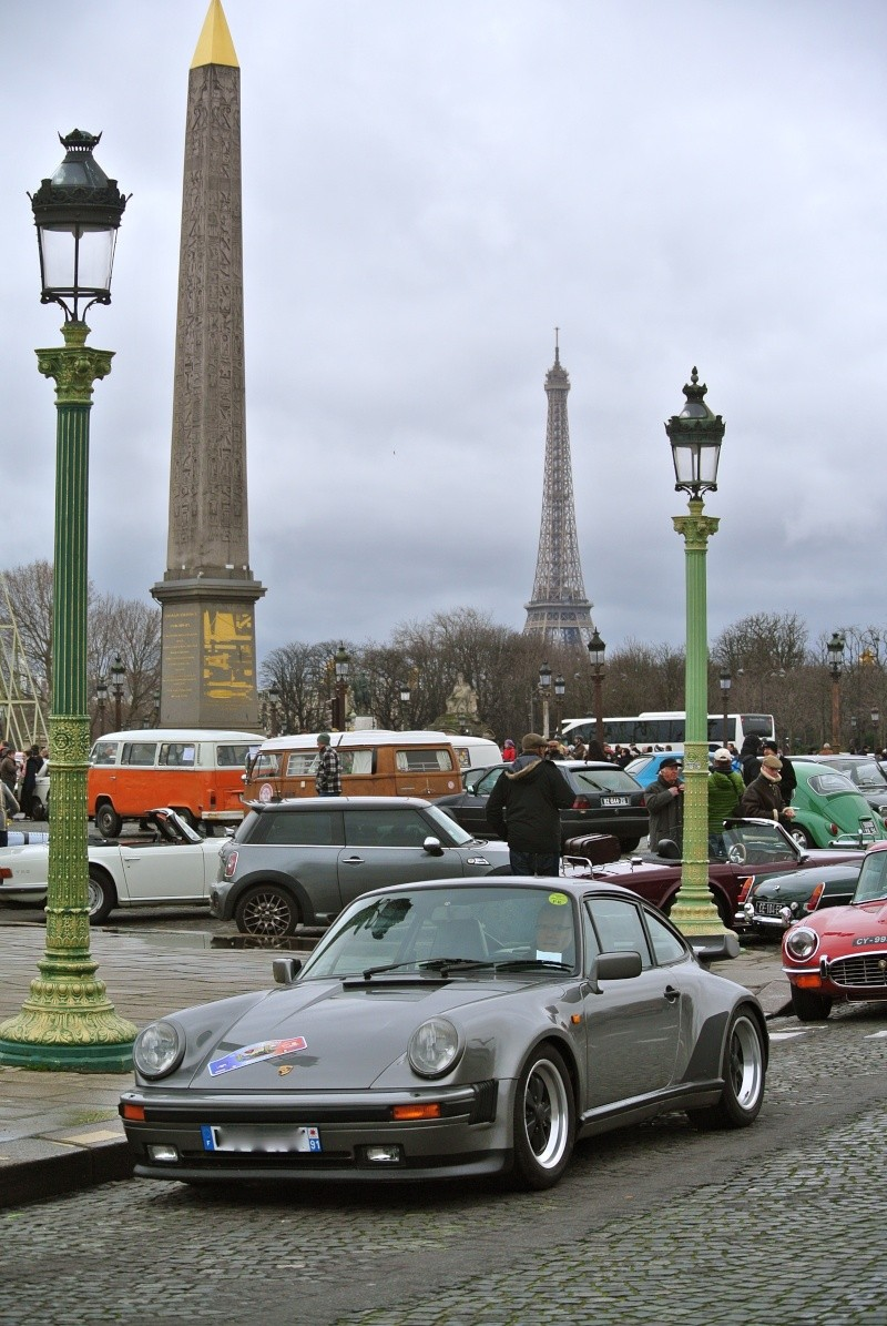 Traversée de Paris Janvier 2016 - Page 2 Dsc_0235
