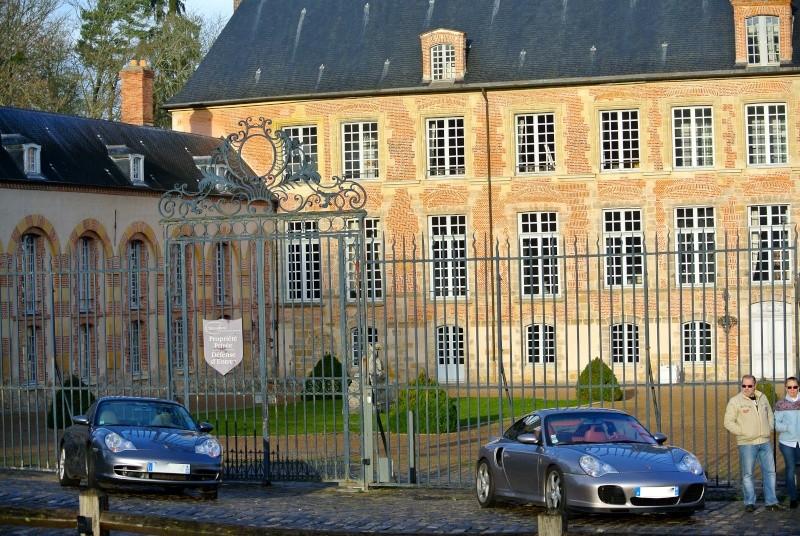Thoiry 27 décembre la Der de Der Dsc_9912