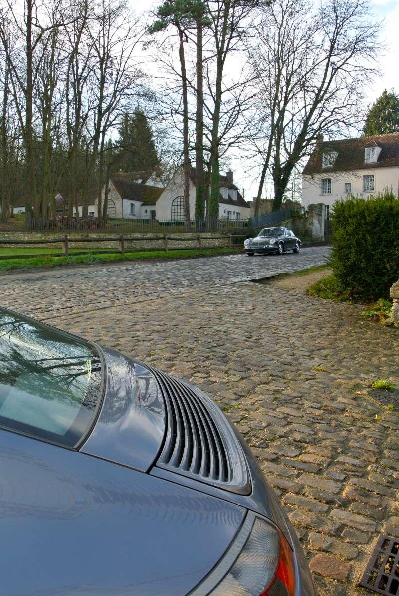 Thoiry 27 décembre la Der de Der Dsc_9914
