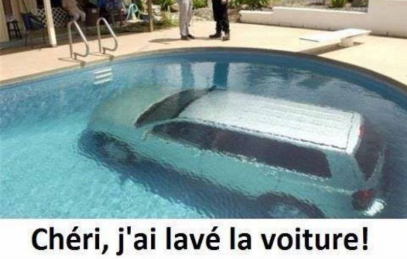 humour - Page 38 Humour19