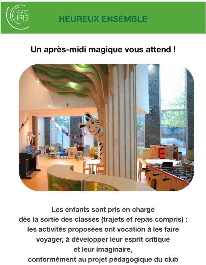 Club pour enfants Arco Iris - Page 3 Arco_i10