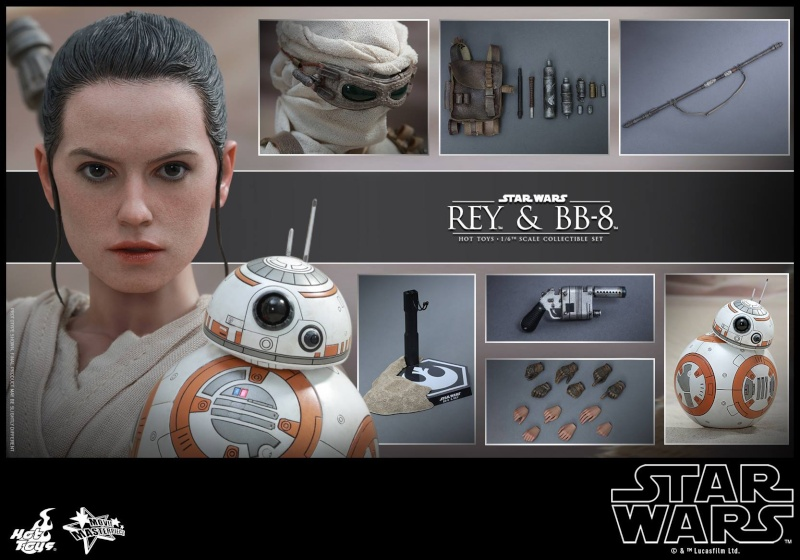 [Collection] Hot Toys - Page 4 12356910