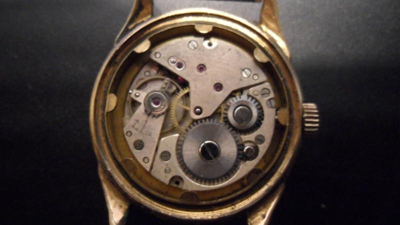 Kiplé montres vintage françaises dans l'ombre des Lip et Yema - Page 3 Sam_1912