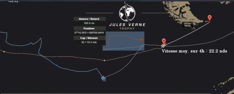 IDECSport - Francis Joyon autour  du monde ........en équipage - Page 5 A_ajv114