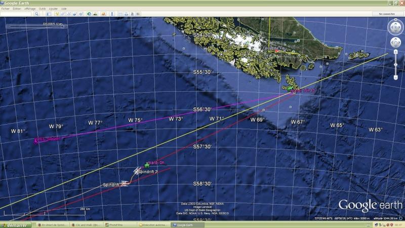 IDECSport - Francis Joyon autour  du monde ........en équipage - Page 5 A_ajv115
