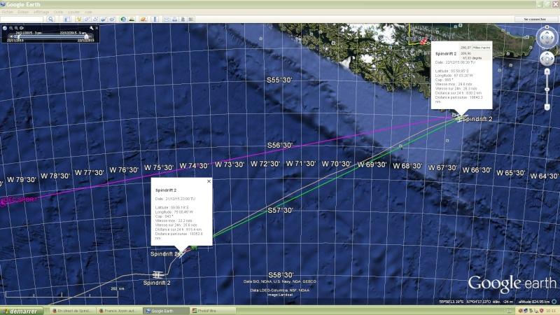 IDECSport - Francis Joyon autour  du monde ........en équipage - Page 5 A_ajv116