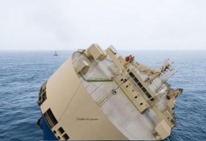 Cargo en detresse dans le Golfe de Gascogne... A_mode10