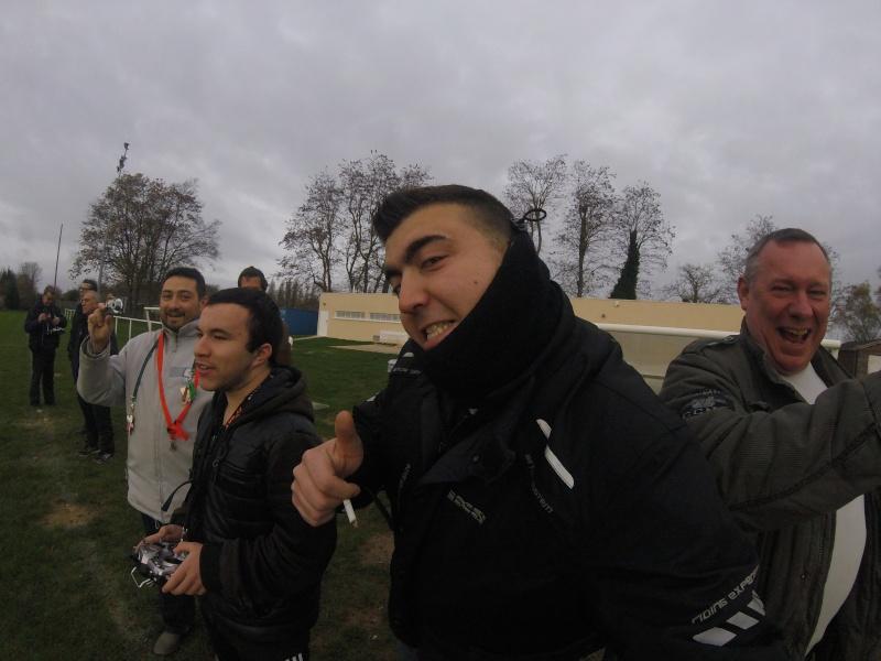 Saison 2015-2016 - Page 5 G0010311