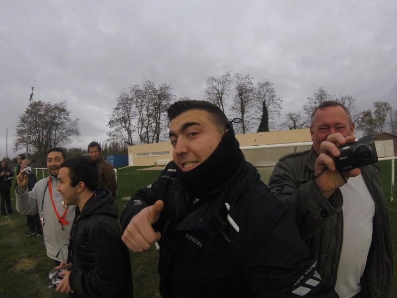 Saison 2015-2016 - Page 5 G0010312