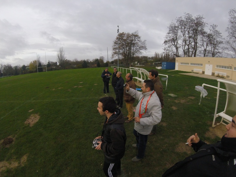 Saison 2015-2016 - Page 5 G0010317
