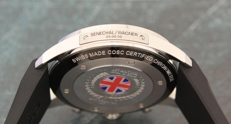 Nouvelle Christopher Ward C70 GP COSCs édition limitée Img_3512