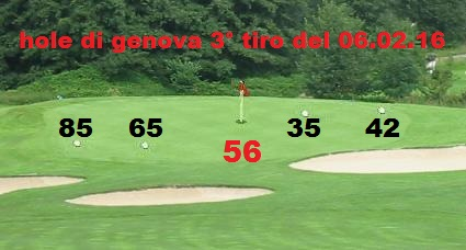  > gara Tour GOLF PGA 2016 - dal 02.02 al 06.02.16  >   - Pagina 2 Base_g20