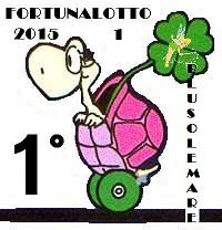Vincitori del Fortunalotto 2015 Tartar10