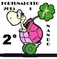 Vincitori del Fortunalotto 2015 Tartar11