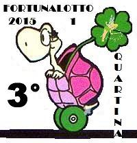 Vincitori del Fortunalotto 2015 Tartar14