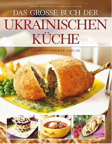 Bücher Buch_u10
