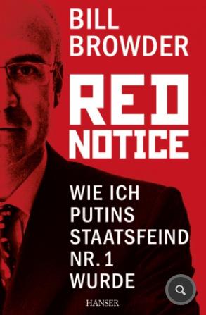 Bücher Red_no10