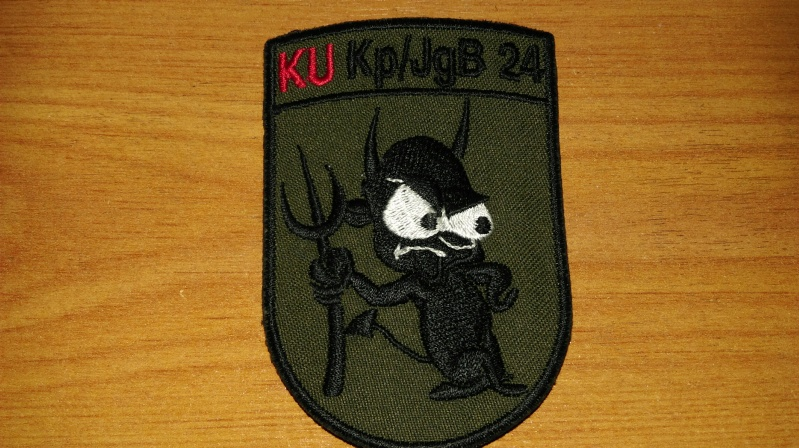KAZ 03 Patches - Page 6 Imag1828