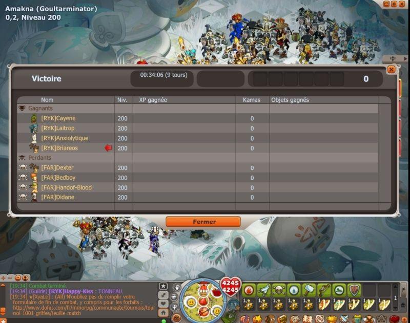 1001 griffes team : Perfecteus 1001_g10
