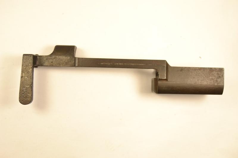 levier d'armement USM1 inconnu Levier10