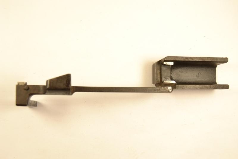 levier d'armement USM1 inconnu Levier12