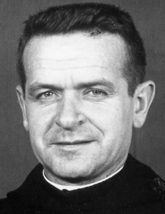 Godbout, Père André 610