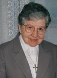 Jacques, Soeur Emmanuella 716