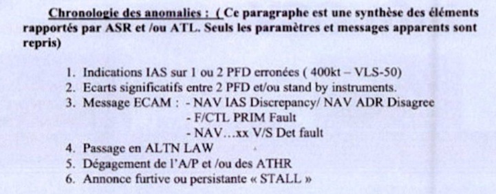 AF447 : Commentaires (partie 3) - Page 20 Ias_do10