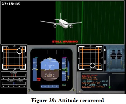 Air Asia Indonésia : QZ8501 Crash mer de Java - Page 31 Ss_a3211