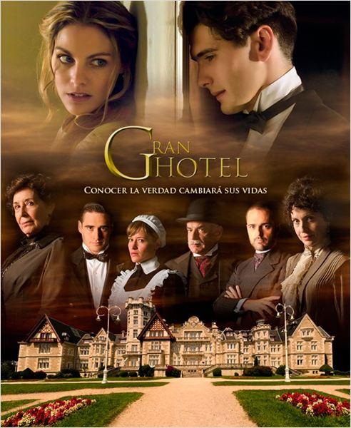 Grand Hôtel 20287010