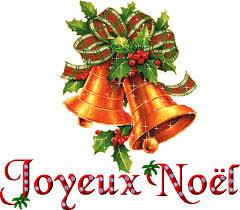 Bon Reveillon et Joyeux noel à tous Images10