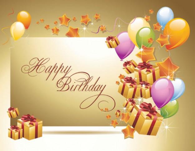 Joyeux anniversaire Titours Joyeux13