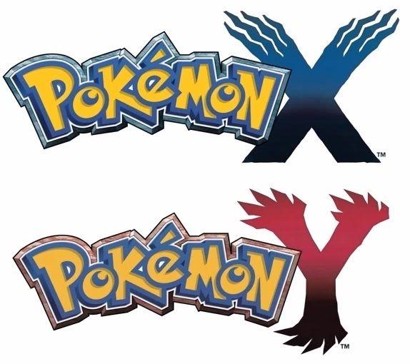 Pokémon X et Y Pokymo10