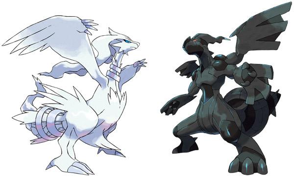 Pokémon Noir et Blanc Reshir10