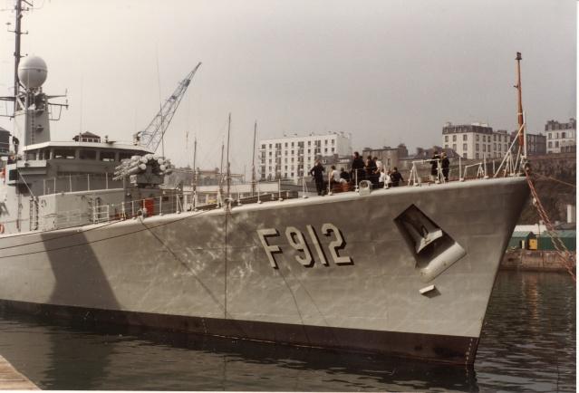 les Photos du F912 - Page 4 09_08_10