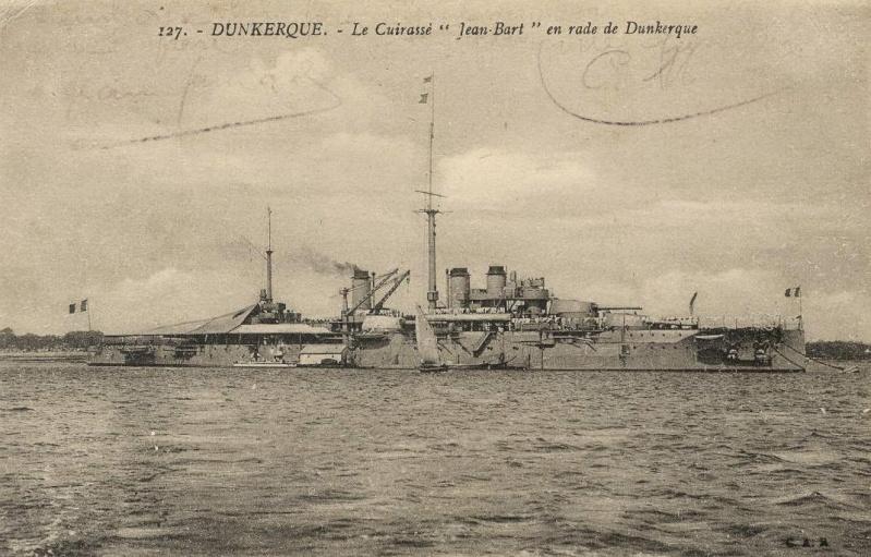 Batiments portant ou ayant porté le même Nom Cuiras10