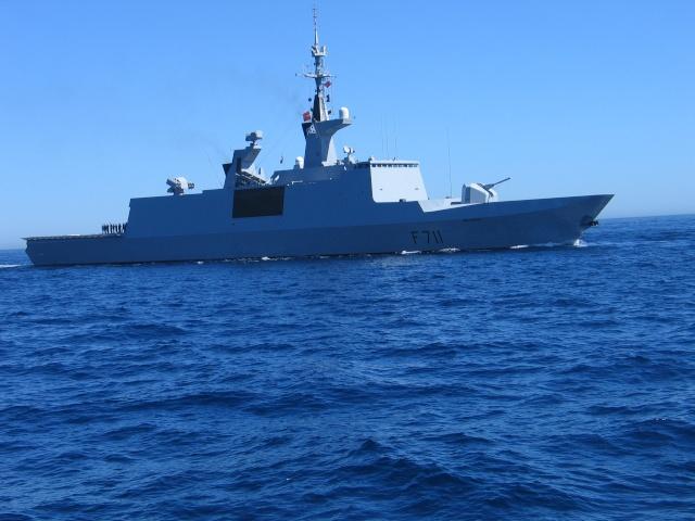 Batiments portant ou ayant porté le même Nom Img_0510