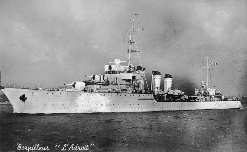 Les torpilleurs de 1500 tonnes L_adro10